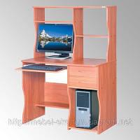 Стол компьютерный СКМ-8 АВС купить в Одессе, Украине