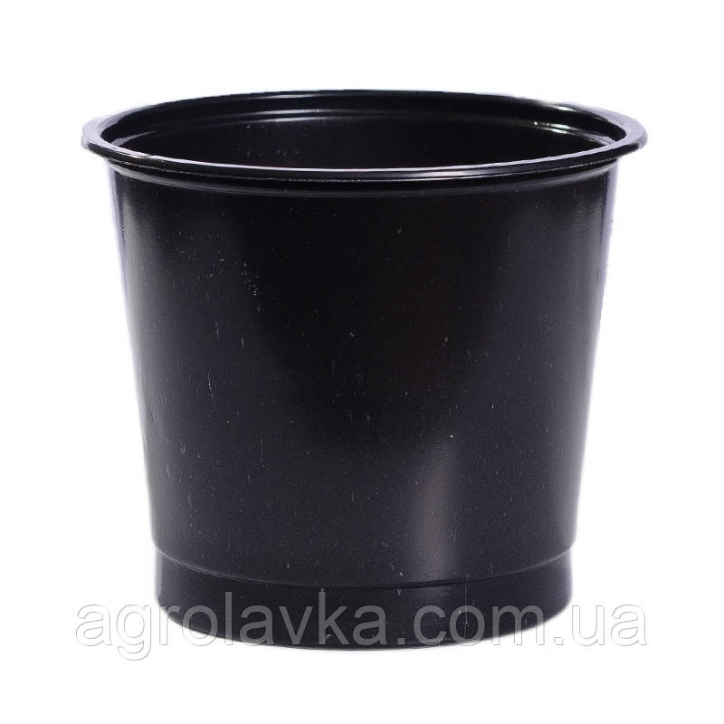 Оптом стаканы для рассады 1158