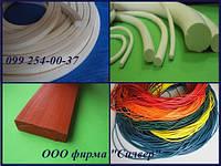 Уплотнительный шнур, фото 1