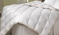 Одеяло пуховое 100% ЭЛИТ 200х220