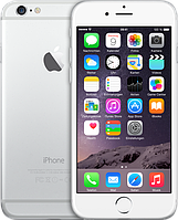 """Редкая копия iPhone 6S, 5 Mpx, 2-х ядерный, Android, мультитач дисплей 4.7"""". Точность 1:1!"""