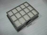 Фильтр HEPA13 для пылесоса Samsung DJ97-00492P