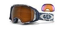 Горнолыжная маска Oakley AIRBRAKE (MD 14)