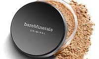 Минеральная пудра ID Bare Minerals Original Foundation