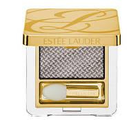 Тени для век Estee Lauder Pure Color Gelee EyeShadow Cyber Silver-Cyber Metallic(тестер в пластиковой упаковке