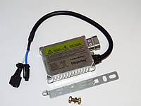 Блок розжига ксенона Dlighting 9-32V Canbus. Балласт ксенона 24В