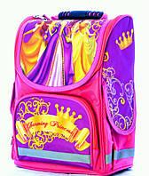 Школьный рюкзак Dr Kong Princess