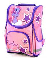 Школьный рюкзак Dr Kong Pony