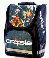 Школьный рюкзак Dr Kong Crysis