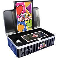 Игра настольная с картами Papayoo Папайо