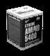Xtreme Amino 5400 400таб  Производитель: ( Fitness Authority ).Аминокислоты.