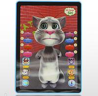 Планшет детский - Кот Том обучает английскому