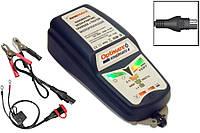 Зарядное диагностическое устройство для аккумуляторов OPTIMATE 6