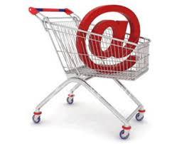 Как безопасно купить товар в интернете?