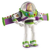 "Фигурка Базз Лайтер (Светик)  ""История игрушек 3""  Toys Story 3  - Buzz Lightyear"
