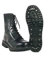 Ботинки INVADER 10 дырок