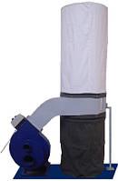 Пылеуловитель ПУА-1. Скидки