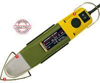Угловая шлифовочная машинка Proxxon Micromot OZI 220/Е