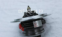 Картридж турбокомпрессора Garrett GT1544V