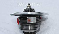 Картридж турбокомпрессора Garrett GT2049S / Garrett GT204