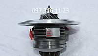 Картридж турбокомпрессора GARRETT GT1749V / GT1749 / GT17