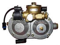Редуктор распределенного впрыска DREAM LPG G STD (0.9 bar) 3-4 цил, ЕURO-4, OMVL (Италия)