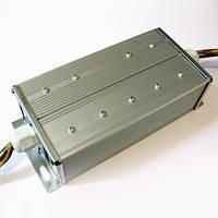 Контроллер 60V 1500W для электроскутеров