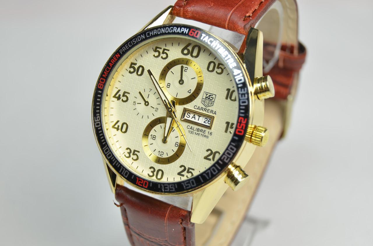 Подарок часы копия швейцарских