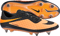 Бутсы Nike Hypervenom Phantom SG 599851-008 оригинал 0!