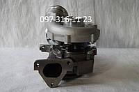 Турбина GARRETT GT1852V / GT18V