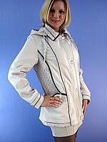 Куртка женская весенняя Ветровка №25 (размер 48-60) Deify, Symonder, Peercat, Decently, Kapre, Covily, Mishele