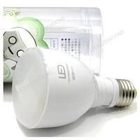 Светодиодная лампа с аккумулятором 4 Вт, фото 1