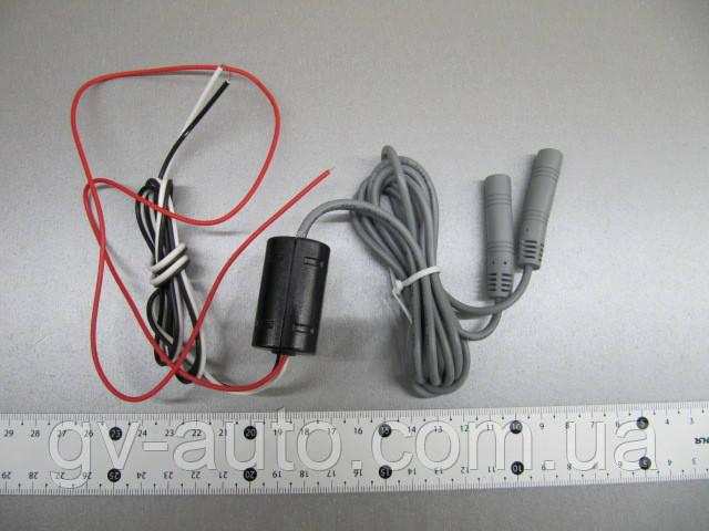 Контроллер ДХО 30-2 - стробоскоп.
