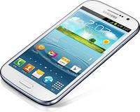 "Samsung GRAND I9082-2 сим экран 5"" Android копия! НОВОГОДНЯЯ АКЦИЯ!!!"