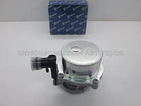 Механический вакуумный насос на Рено Трафик 01-> 1.9dCi — Pierburg (Германия) - 722389160
