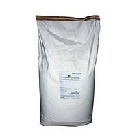 Концентрат сывороточного белка 60-65% Rovita GmbH