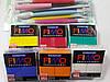 Подарочный набор:ФИМО - 5шт. (85 г)+инструменты для лепки