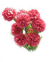 Букет цветов (54 см)