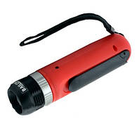 Фонарик светодиодный аккумуляторный police 801, cree q5 мощностью 5000w, зарядка от сети 220в / динамо, zoom