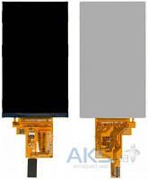 Дисплей для телефона Sony C1904 Xperia M, C1905 Xperia M, C2004 Xperia M Dual, C2005 Xperia M Dual Original