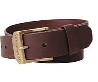 Ремень Levis Genuine Leather Belt