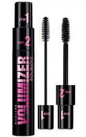 Объемная тушь BOURJOIS VOLUMIZER MASCARA (Буржуа Волюмайзер Маскара)
