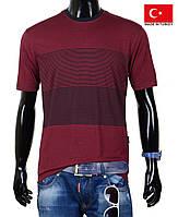 Качественная мужская футболка по низким ценам