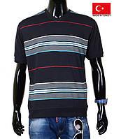 Качественная мужская футболка недорого