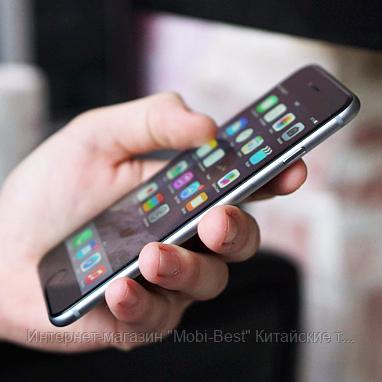 Китайские телефоны купить