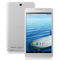 Планшет - телефон. Cube Talk 8 H U27GT 3G. 8 дюймов. 1 SIM. На гарантии. Интернет магазин планшетов.Код:КТС21