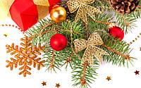 График работы магазина в праздничные дни (с 30 декабря до 11 января магазин НЕ РАБОТАЕТ)