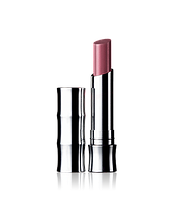Кремовая помада для губ Clinique Colour Surge Butter Shine Lipstick(тестер) Pink goddess
