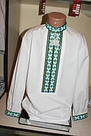 Детская  сорочка ДСП-5