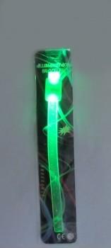 Светящиеся браслеты на батарейках